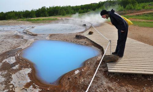Island frauen kennenlernen