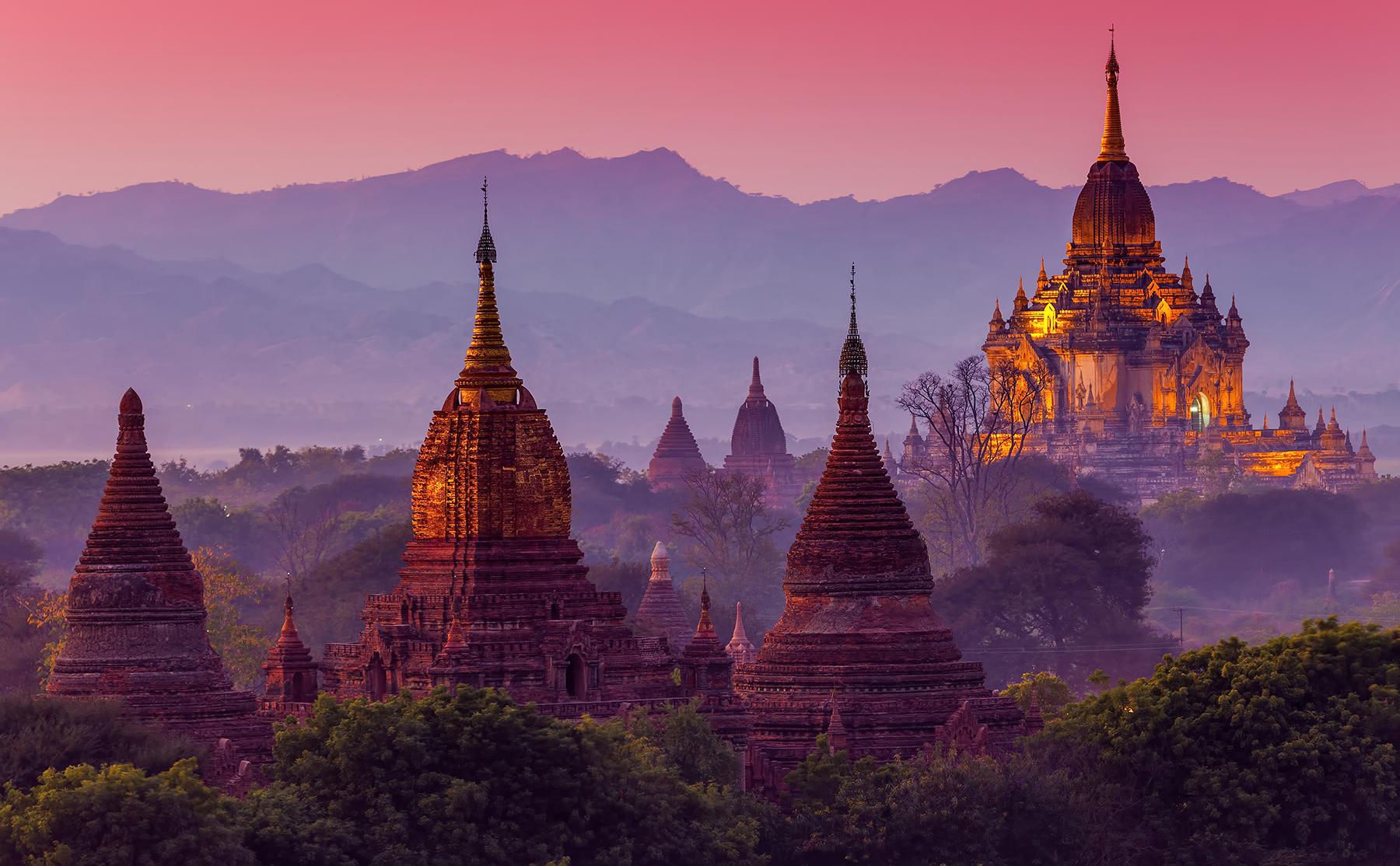 Myanmar Datierung in singapore